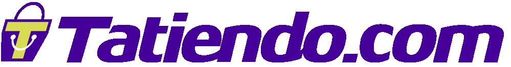 logo tatiendo.com